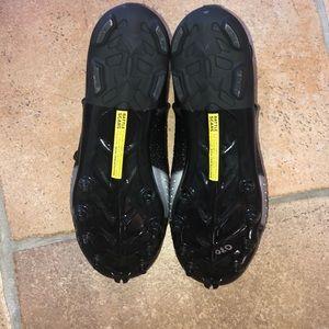 Under Armour Shoes - Under Armour CN1 NWT Sz 13